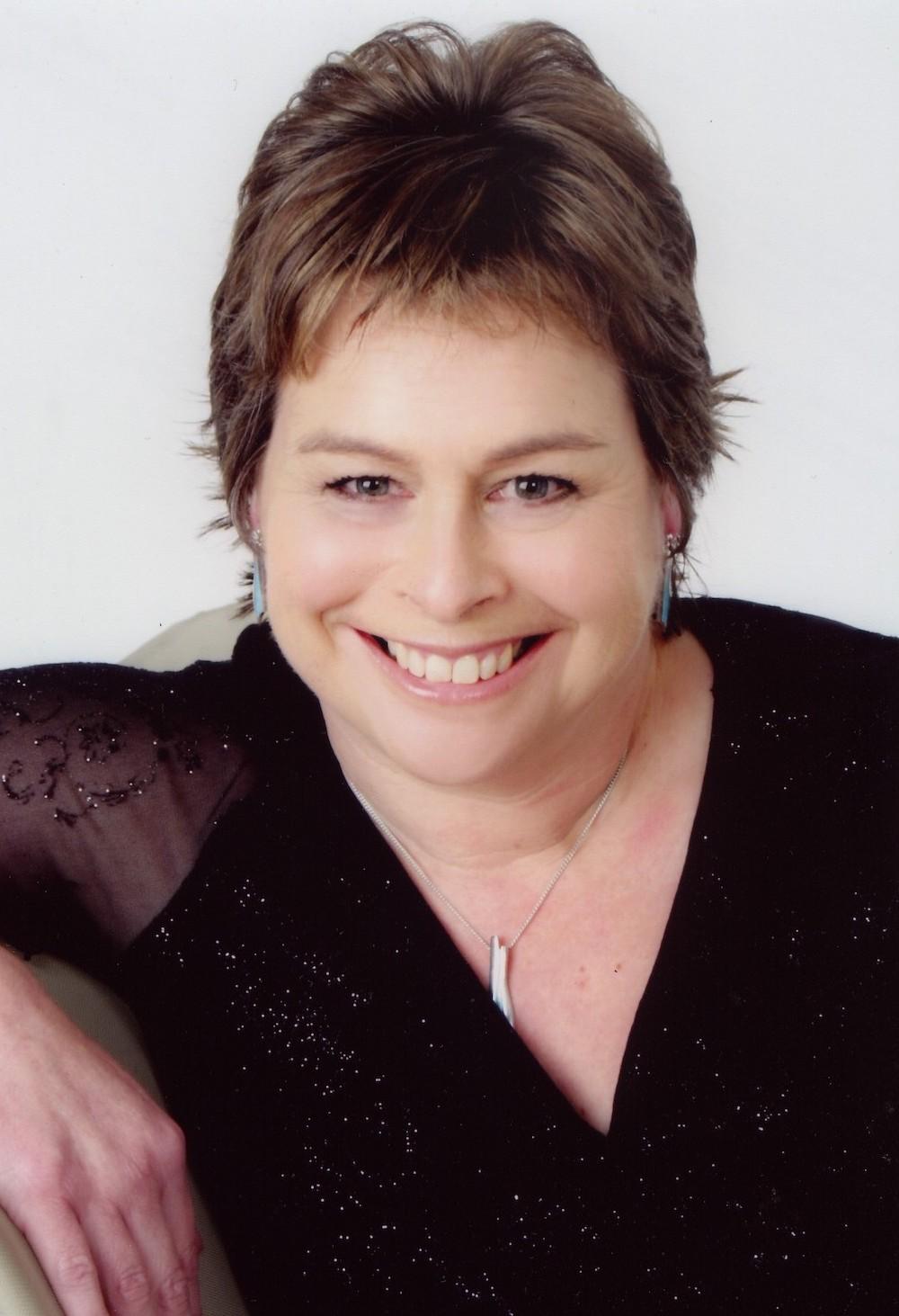 Wendy Worley